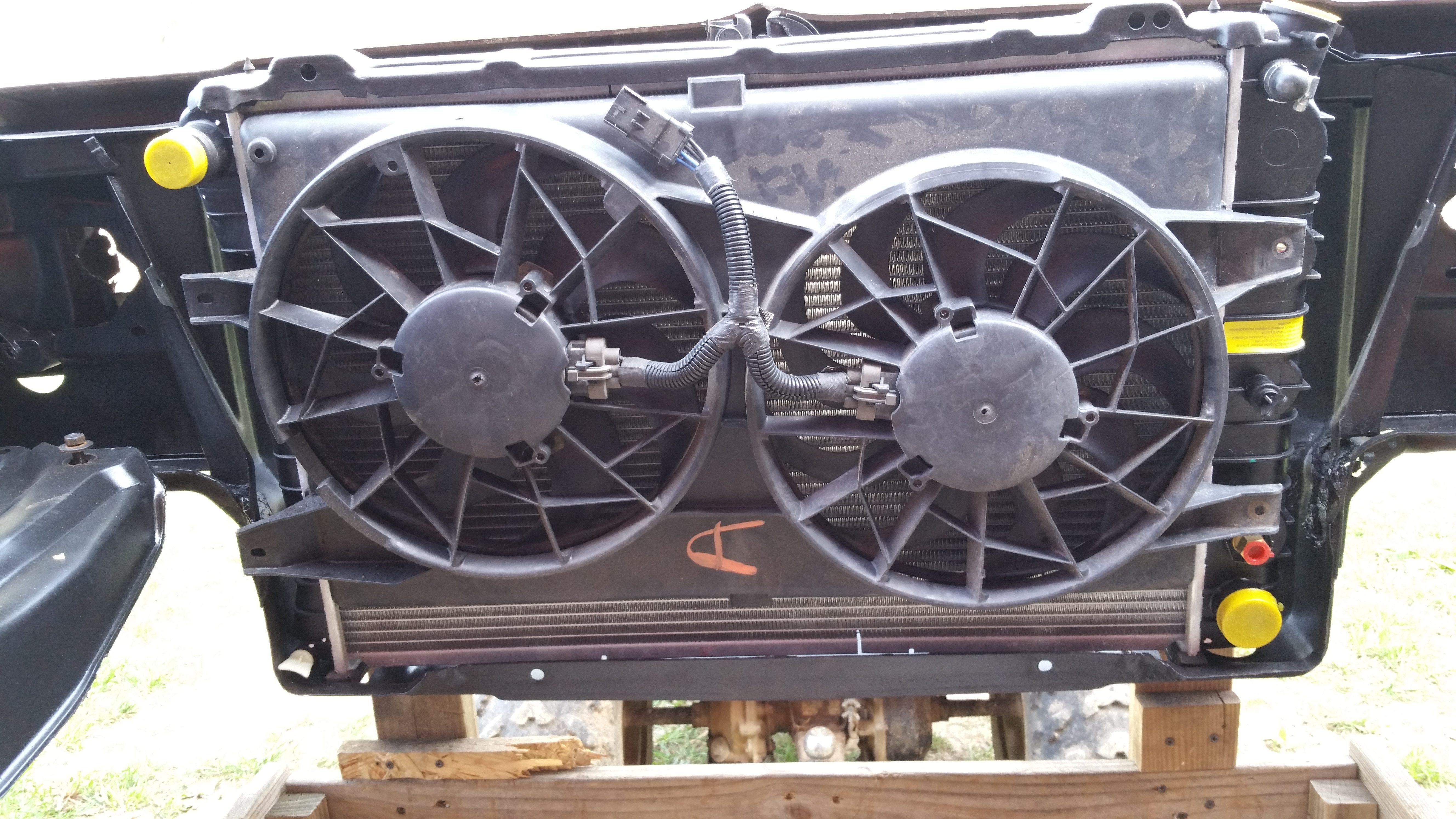 [SCHEMATICS_4HG]  Electric Cooling Fan   1979 Malibu Wagon   Dodge Intrepid Wiring Diagram For Cooling Fans      1979 Malibu Wagon